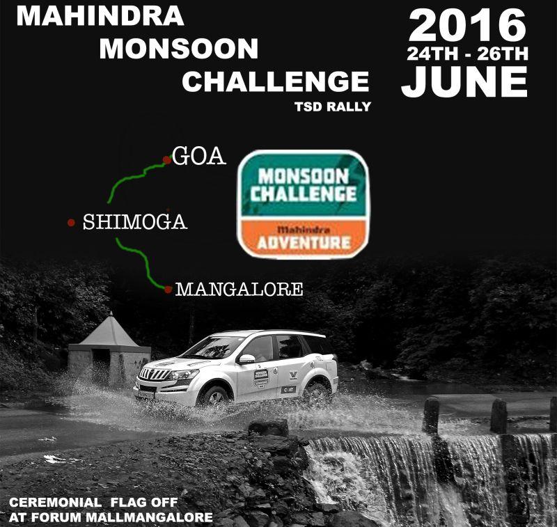 monsoon-challenge-rally1-20160622