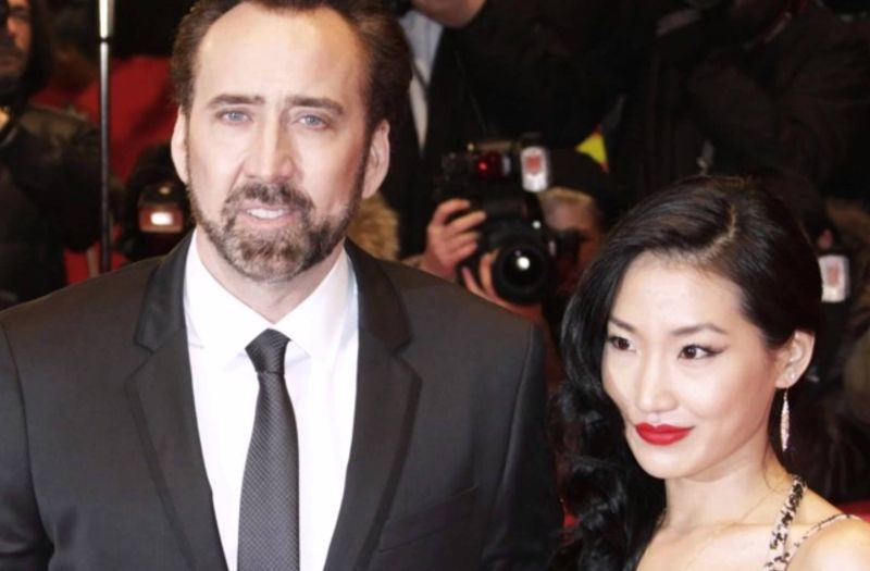 nicolas-cage-splits-wife-alice-kim-20160625