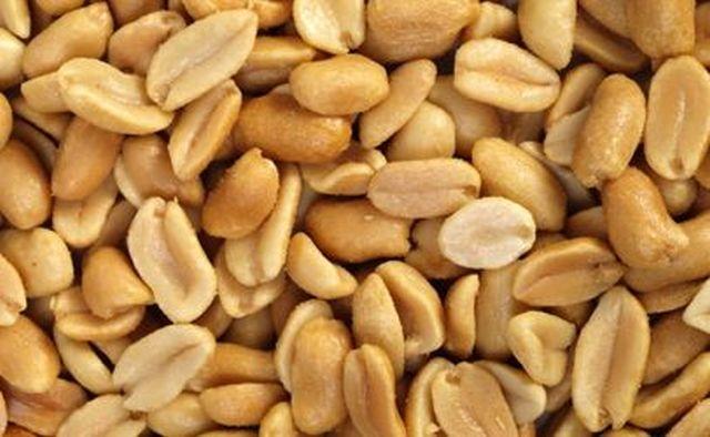 peanuts-20160614