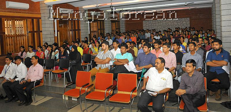 pgcet-training-mba-aspirants-sahyadri (1)