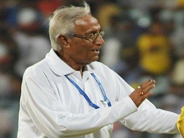 prabir-mukherjee-cricket-20160601