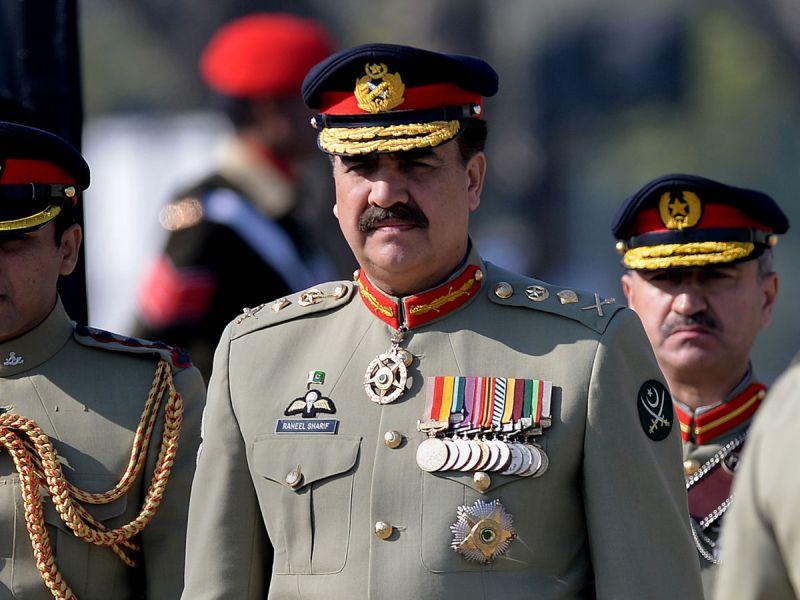 raheel-sharif-pak-army-chief-20160601