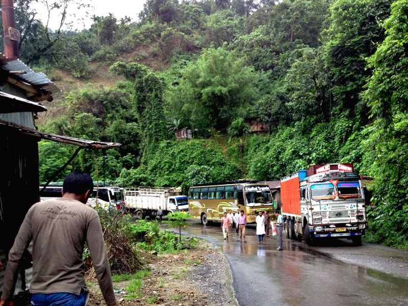 rains-landslides-block-lone-tripura-highway-20160625