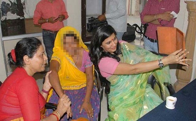rajasthan-selfie-rape-victim
