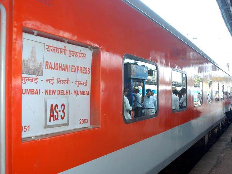rajdhani-express-train-20160630