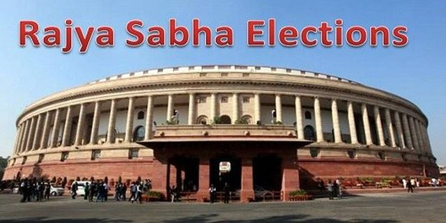 rajya-sabha-elections-20160610
