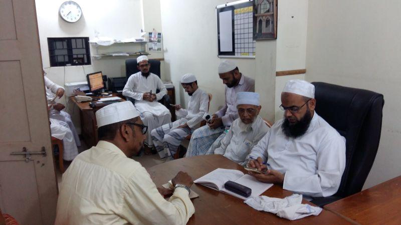 ramdan-fasting-timings