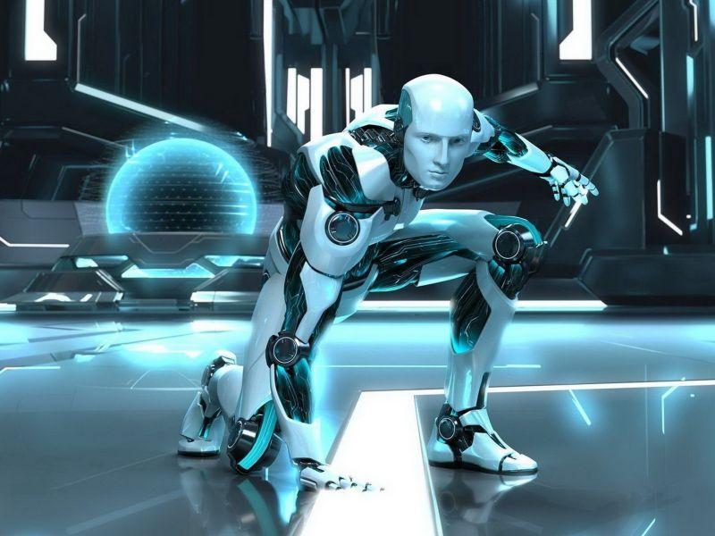 robot-20160604