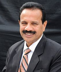 sadanananda-gowda-to-be-dropped-from-union-cabinet