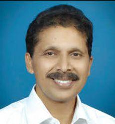 sanjeeva-matand-002