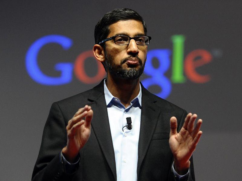 sundar-pichai-google-20160602