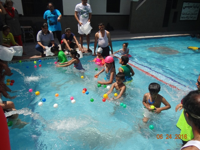 swimming-pool-picnic-bellevision-bahrain-20160626 (34) - Copy