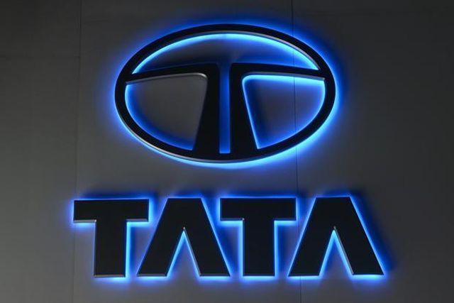 tata-20160608