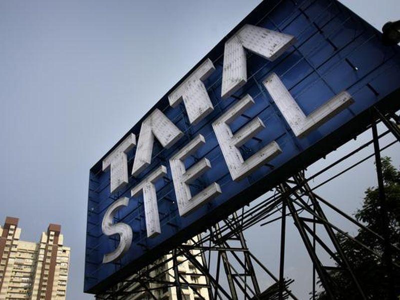 tata-steel-20160601