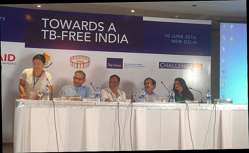 towards-tb-free-india-cannot-lone-battle