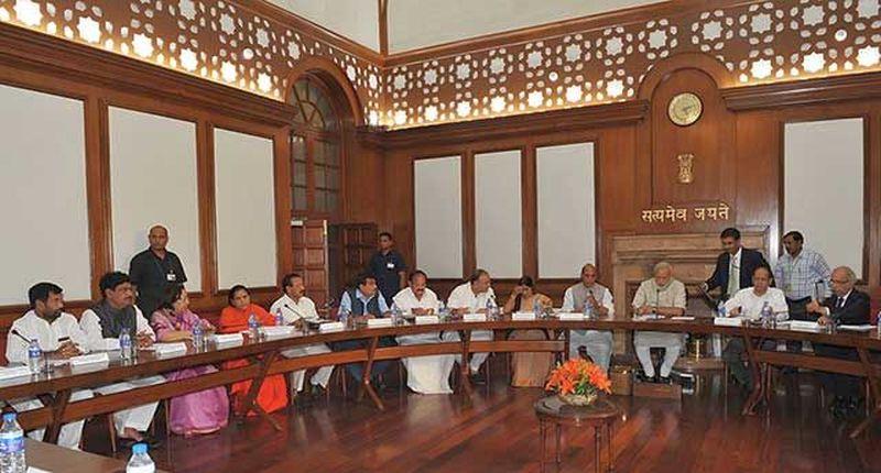 union-cabinet-20160628