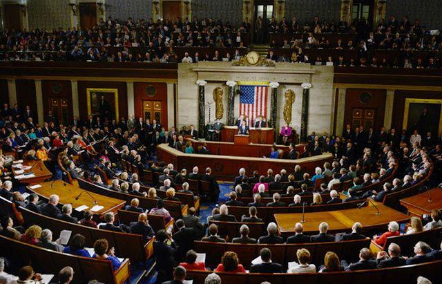 us-congress-20160618