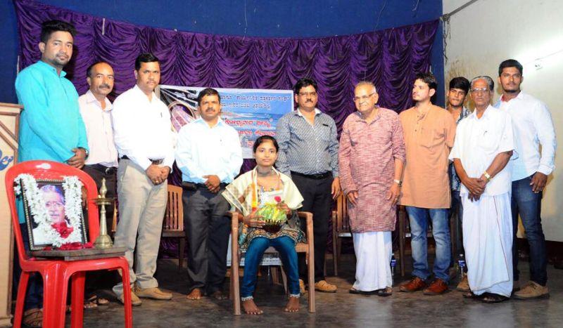 vaddarse-raghuram-shetty
