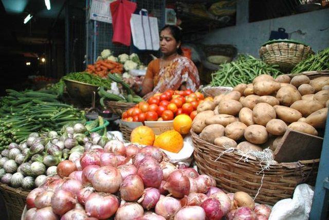 veg-inflation-20160614