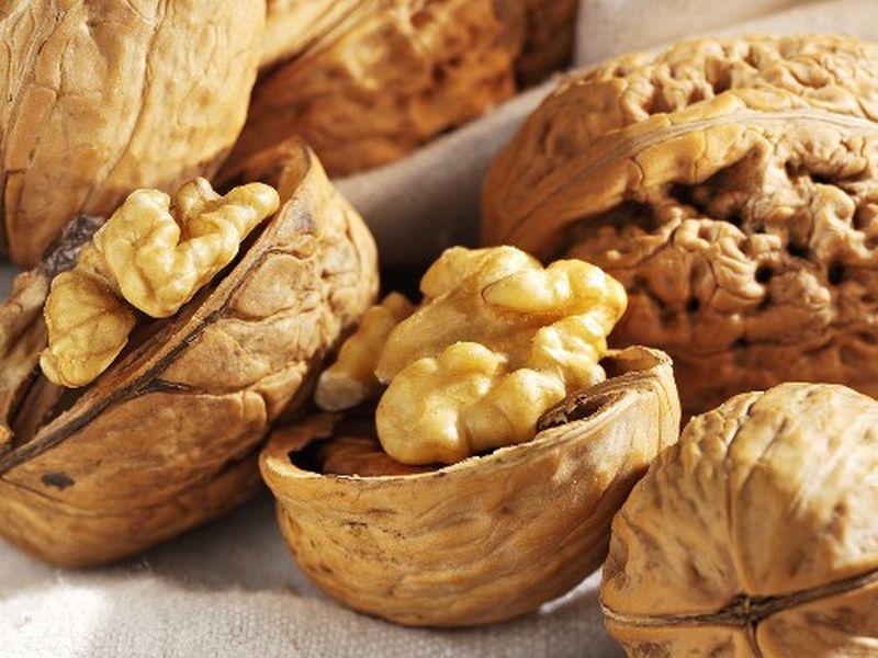 walnuts-20160603
