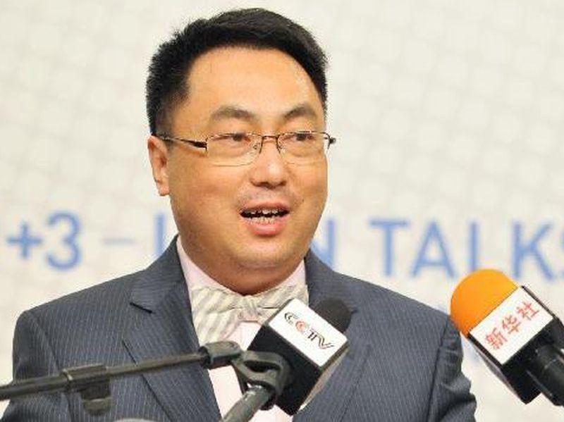 wang-qun-arms-control-director-china-20160624
