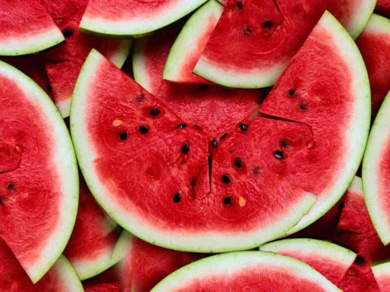 watermelon-20160618