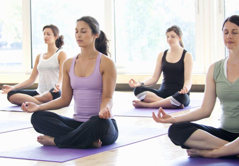 yoga-20160615