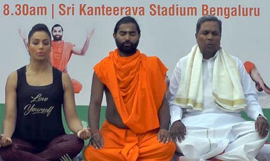 yoga-bengaluru-20160621