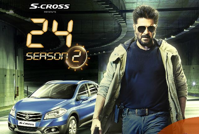 24-season-2-poster