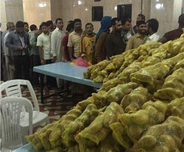 800-jobless-Indians-starving-Jeddah-Swaraj-steps-help-01