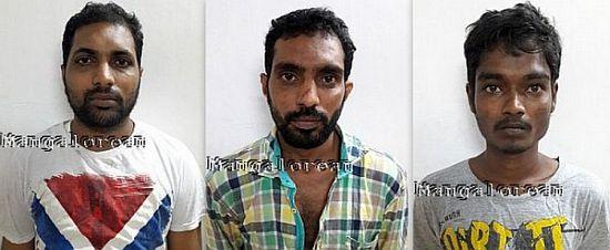 Abdul-Samad,Mohammed-Riyaz,Razak-Ali-01