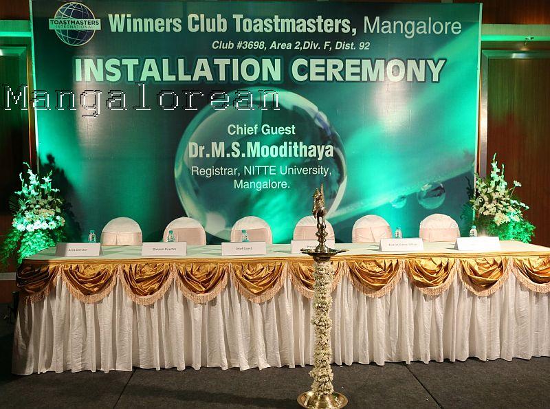 Communication-skills-essential-inspiring-leadership-Dr-M-S-Moodithaya (1)