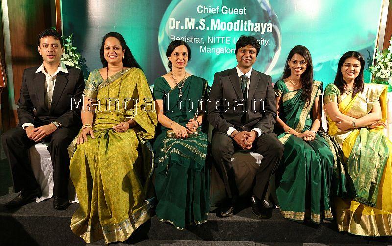Communication-skills-essential-inspiring-leadership-Dr-M-S-Moodithaya (16)