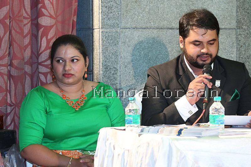 Communication-skills-essential-inspiring-leadership-Dr-M-S-Moodithaya (4)