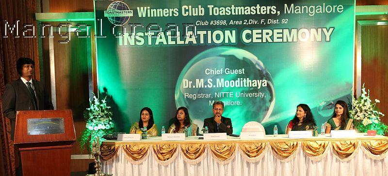 Communication-skills-essential-inspiring-leadership-Dr-M-S-Moodithaya (6)