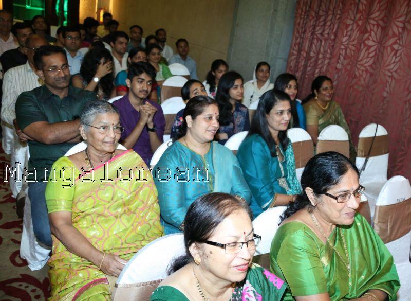 Communication-skills-essential-inspiring-leadership-Dr-M-S-Moodithaya (9)
