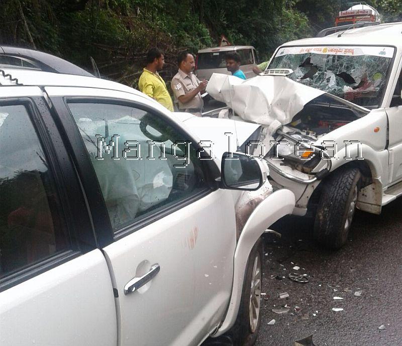DC-Ibrahim-injured-road-mishap-udana