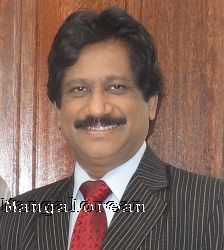 Dr-D-Jayanand