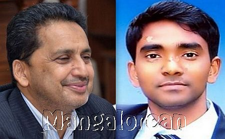 Dr-Jagadsh-new-DC-AB-Ibrahim-Transferred-Bengaluru-01