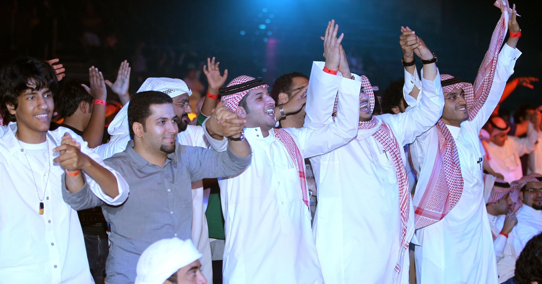 Dubai-offer-unique-Eid-Al-Fitr-experience.. (3)