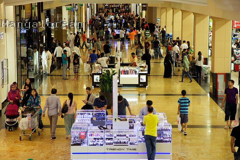 Dubai-offer-unique-Eid-Al-Fitr-experience.. (5)