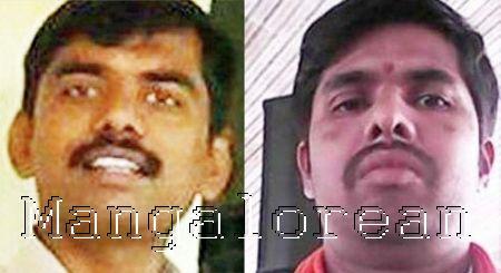 DySP-Kallappa-Suicide-3-Khandya-Associates-Nabbed-01