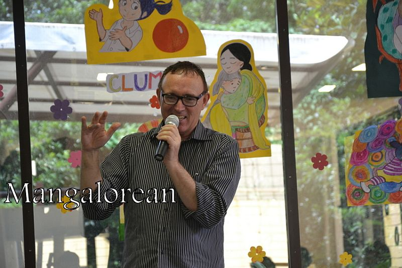 From-Aus-with-Love-Author-Ken-Reads-to-Kudla-Kids (16)