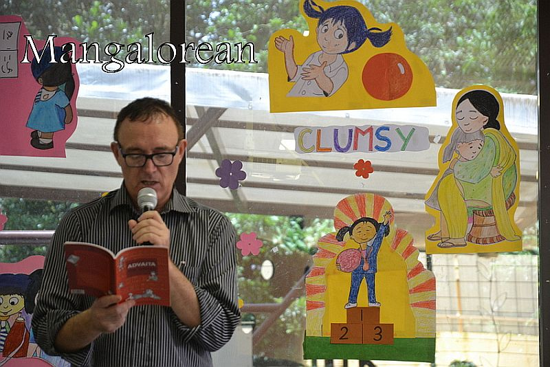 From-Aus-with-Love-Author-Ken-Reads-to-Kudla-Kids (19)