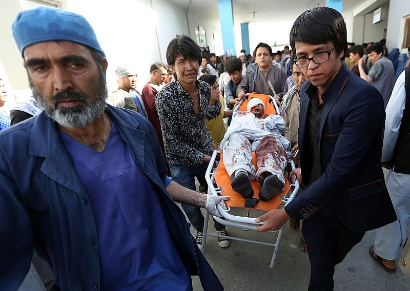 IS-attack-Afghan-protest-kills-61-people-wounds-207