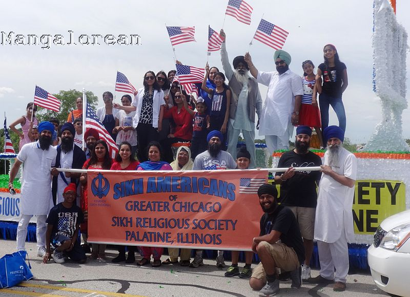 Independence Day_Palatine Parade_Group_DSC02831