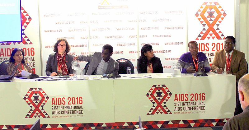 Integrated-TB-HIV-responses-must-to-meet-Sustainable-Development-Goals
