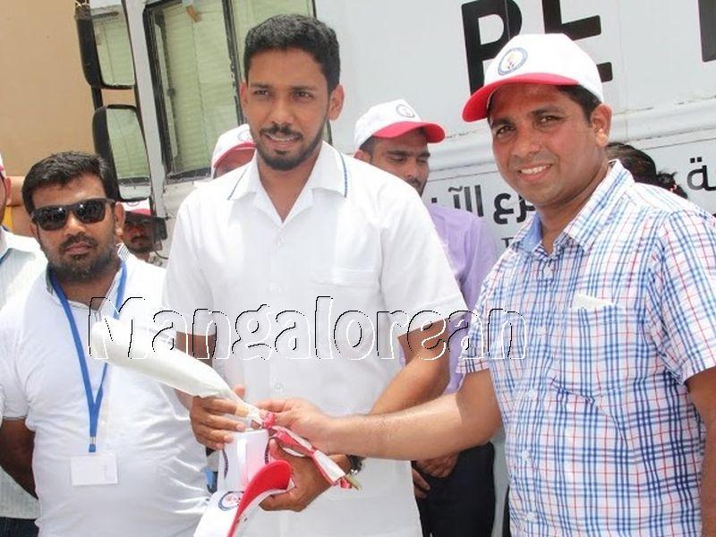 Karnataka-Sports-Cultural-Club-17072016 (16)