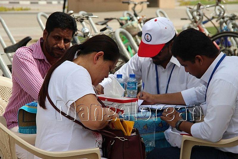Karnataka-Sports-Cultural-Club-17072016 (4)