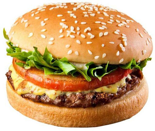 Lettuce-Tomato-Cheese-+-14.5%-tax-Fat-Tax-Burger!
